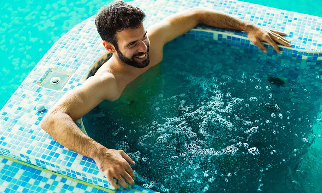 Introduction to Hydrotherapy